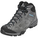 Scarpa Mojito Hike GTX Shoes Women titanium